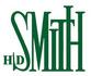 H.D. Smith